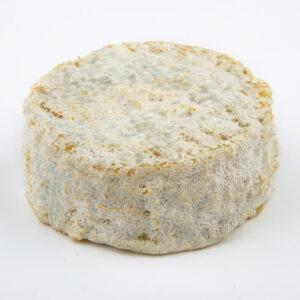Козячий сир зрілий