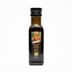 Олія з насіння гарбуза (100 мл)