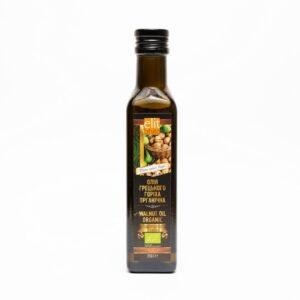 Олія грецького горіха  (250 мл)
